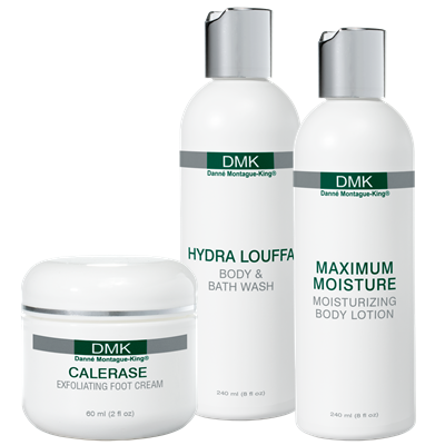 Products | DMK Skincare